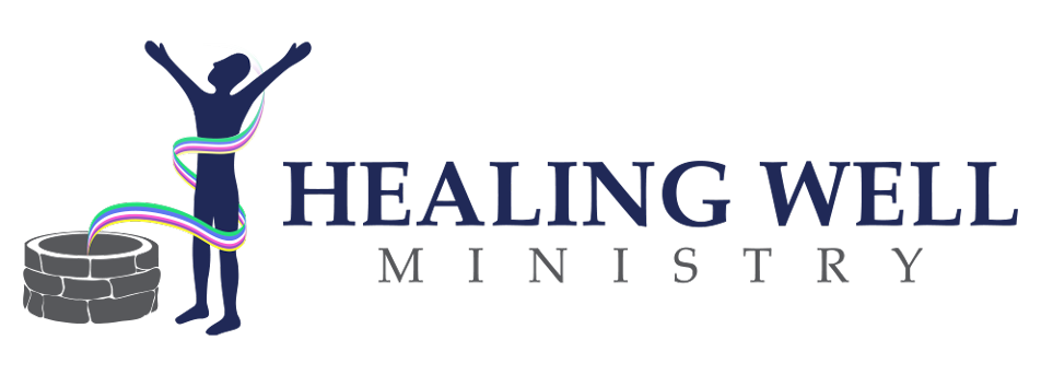 Partnering with Jesus. Healing body, soul and spirit.